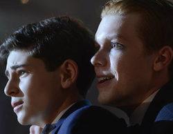 'Gotham' anota su mejor audiencia en Fox desde septiembre