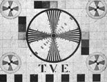 El tesoro de TVE: el archivo histórico que explota en televisión