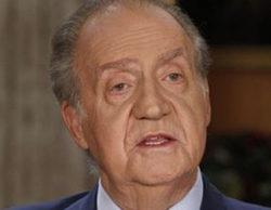 """TVE ya tiene en su poder el documental """"Yo, Juan Carlos I"""" traducido al castellano"""