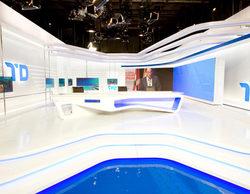 La CNMC prohíbe a Orange, Vodafone y Movistar+ aprovecharse del uso libre de contenidos de TVE