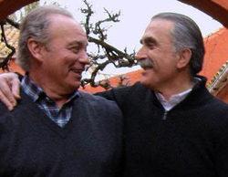 """Juan y Medio: """"Me encantaría presentar 'En la tuya o en la mía', sería muy cómodo presentar desde mi casa"""""""