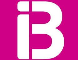 La televisión francesa emitirá reportajes de IB3