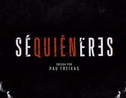 'Sé quien eres', única serie española presente en la primera edición del MipDrama Screenings