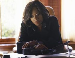 """'How to Get Away with Murder' 2x13 Recap: """"Something Bad Happened"""""""