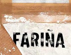 Antena 3 da luz verde a 'Fariña', la nueva serie de Bambú sobre el narcotráfico gallego