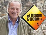 Bertín Osborne regresa a 'El Hormiguero' el martes 15 de marzo envuelto en polémica con TVE