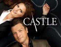 Las 5 maneras con las que 'Castle' se podría despedir de la audiencia dignamente