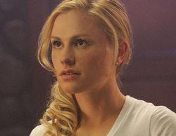 Anna Paquin ('True Blood') protagonizará 'Broken', serie producida por Reese Witherspoon