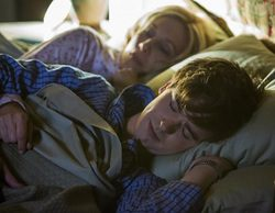 """Bates Motel 4x01 Recap: """"A Danger to Himself and Others"""""""