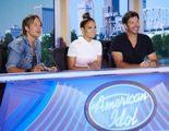 Así es la mecánica de 'American Idol': las audiciones, Hollywood y las actuaciones en directo