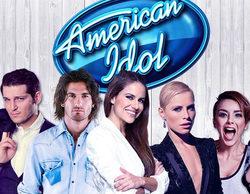 'American Idol' llega a Cosmo: así ha sido el evento para presentar el programa a la prensa