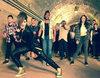 """Análisis: así es el videoclip de """"Say Yay!"""" de Barei para Eurovisión 2016"""
