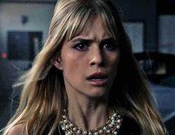 MTV pone fecha al estreno de la segunda temporada de 'Scream' y avanza sus nuevas tramas y personajes
