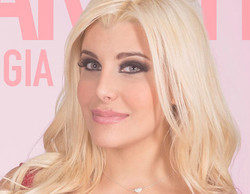 Charlotte, octava expulsada de 'Gran Hermano VIP'