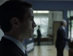 """'House Of Cards' Recap 4x04 """"Chapter 43"""""""