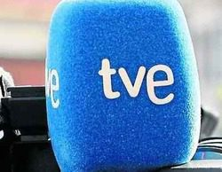 El Consejo de Informativos critica a TVE por no informar sobre el apoyo de Felipe y Letizia a Javier López Madrid