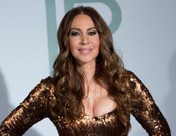 """Mónica Naranjo vuelve a cargar contra Eurovisión: """"Xuso tiene tanto talento que no le hace falta ir a eso"""""""
