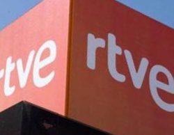 Indemnizaciones infladas y descontrol absoluto en contratos, según la auditoría de RTVE