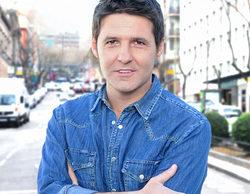 'A pie de calle', el nuevo programa de Jesús Cintora, tiene fecha de estreno en Cuatro