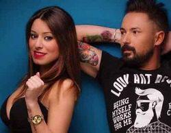 Cristina Gallego ('Casados a primera vista') se refugia en José Ramón y Alberto tras su ruptura con Tito
