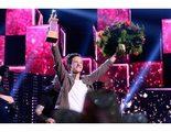 El favorito Frans gana el Melodifestivalen y representará a Suecia en Eurovisión 2016
