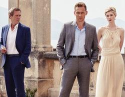 BBC negocia la renovación de 'The Night Manager' ('El infiltrado') por una segunda temporada de 6 capítulos