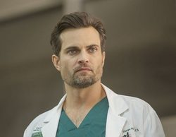 "'Grey's Anatomy' 12x13 Recap: ""All Eyez On Me"""