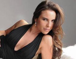 Un encuentro de telenovela: La actriz Kate del Castillo relata cómo fue su reunión con El Chapo Guzmán