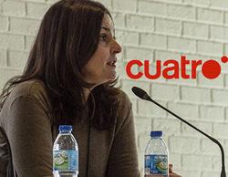 Marta Torres, guionista de 'Un príncipe para...', resuelve las dudas: ¿Son actores? ¿Está guionizado?