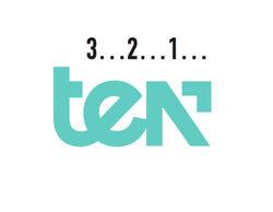 Factuals, entretenimiento, docu-shows, realities... analizamos uno por uno todos los formatos de Ten