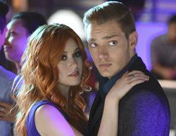 Freeform renueva 'Shadowhunters' por una segunda temporada