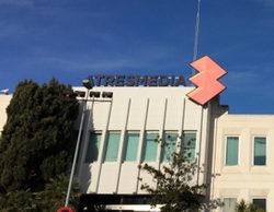 El TC respalda la obligación de las televisiones privadas a destinar un 5% de sus ingresos para financiar al cine español