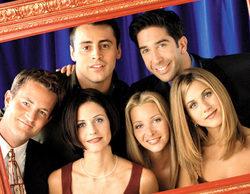 'Friends' tendrá este año su propio musical