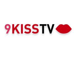 Kiss TV se alía con Discovery Channel para proveer de contenido su nuevo canal TDT