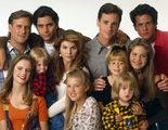 Las protagonistas infantiles de 'Padres Forzosos' y '7 en el Paraíso' se reunirán en 'Hollywood Darlings'