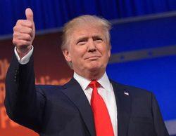'Scandal' tendrá a un personaje inspirado en Donald Trump, el polémico candidato a la Presidencia de los Estados Unidos