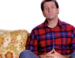 ¡Feliz Día del Padre... o no! Los 16 peores padres de las series más exitosas de la televisión