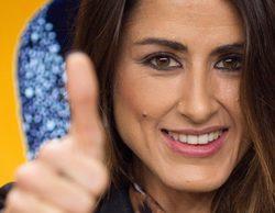 Barei revela su Top 5 de canciones españolas en Eurovisión y cuál es la peor