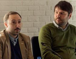 """Los guionistas de 'El intermedio' hacen balance: """"Cuanto peor le va a España, mejor nos va a nosotros"""""""