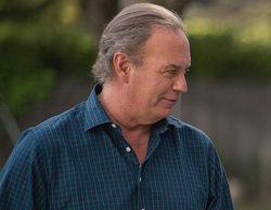 Telecinco ofrece a Bertín Osborne 240.000 euros por programa y dos años de contrato