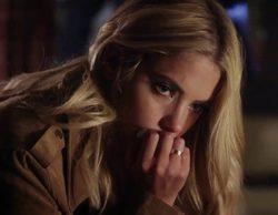 La creadora de 'Pretty Little Liars' desvela las claves de la séptima temporada