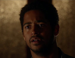 """'How to Get Away with Murder' 2x14 Recap: """"There's My Baby"""""""