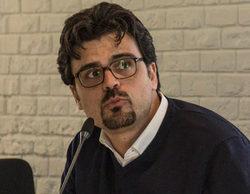 Algerino Marroncelli, guionista de 'Got Talent', responde: ¿Cómo se construye el programa? ¿El jurado sigue un guion?