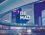 Be Mad, el nuevo canal de Mediaset España
