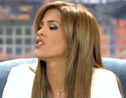 "Ylenia ataca a Sofía ('GH 16'): ""Mis curvas operadas a tu Susito le encantaban. De ti pasa, ¡olvídale!"""