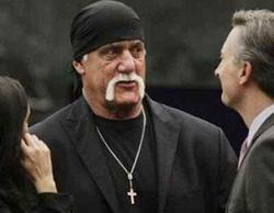 Hulk Hogan, indemnizado con 102 millones de euros por la difusión de su vídeo sexual