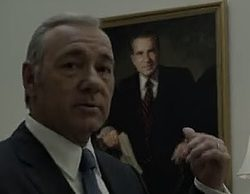 """'House Of Cards' 4x07 Recap: """"Chapter 46"""""""