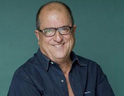 Muere el actor y director Carles Flavià a los 70 años