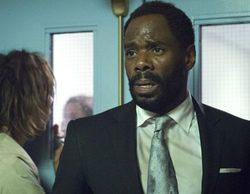 Los retos a los que se enfrentarán los protagonistas de 'Fear the Walking Dead' en la segunda temporada