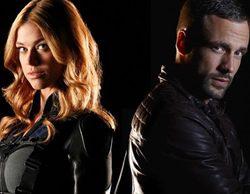 Los protagonistas de 'Marvel's Most Wanted' desvelan todos los detalles del esperado spin off